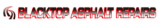 Blacktop Asphalt