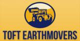 Toft Earthmovers Pty Ltd