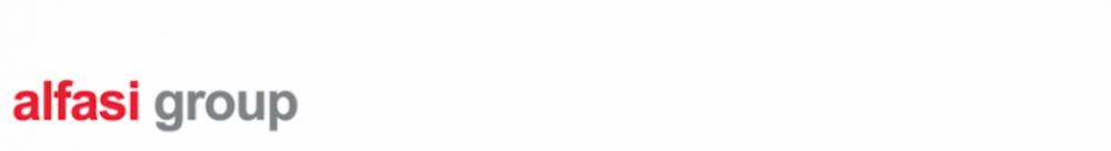 Alfasi Hire (VIC)