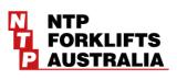 NTP Forklifts Australia (SA)