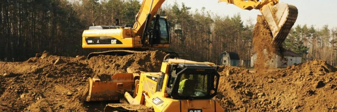 Hawks Excavation Pty Ltd