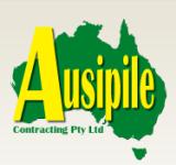 Ausipile Pty Ltd