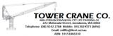 Tower Crane Co