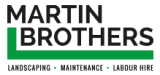 Martin Brothers