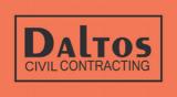 Daltos Civil Contracting