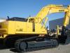 41 - 45 Tonne Excavator