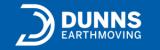 Dunns Earthmoving