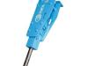 Toku TNB 2M Hammer Attachments 1-100 Tonne