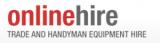 Online Hire Pty Ltd