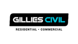 Gillies Civil