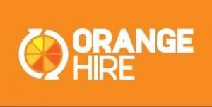 Orange Hire