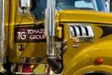 Tomazos Transport Pty Ltd