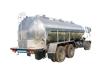 2,500L Water Truck