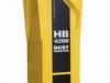 Atlas Copco HB 4200 Hydraulic Rock Breaker