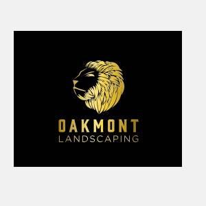 Oakmont Landscaping