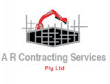 A R Contracting Services Pty Ltd