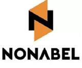 Nonabel Civil