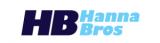 Hanna Bros Constructions Pty Ltd