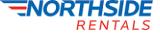 Northside Rentals (Vehicles)