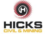 Hicks Civil & Mining