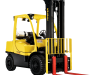 Hyster H4.0FT6