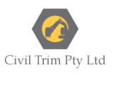 Civil Trim Pty Ltd