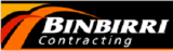 Binbirri Contracting Pty Ltd