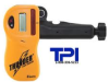 Trimble Laser Level Equipment - Various
