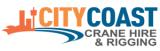 City Coast Crane Hire