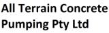 All Terrain Concrete Pumping Pty Ltd