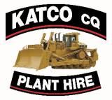 Katco CQ