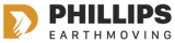 Phillips Earthmoving Contractors Pty Ltd