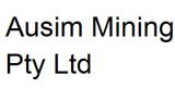 Ausim Mining Pty Ltd
