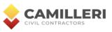 Camilleri Civil Contractors