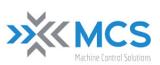 Machine Control Solutions Pty Ltd