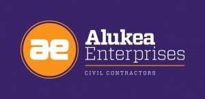 Alukea Enterprises Pty Ltd