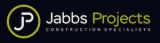 Jabbs Projects