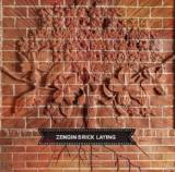 Zengin Bricklaying