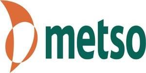 Tutt Bryant Equipment - Metso