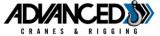 Advanced Cranes & Rigging Pty Ltd