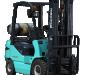 Forklift 1 tonne