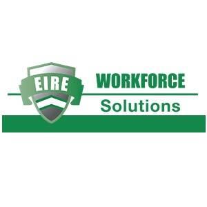 Eire Workforce Solutions