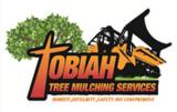 Tobiah Tree Mulching Services Pty Ltd