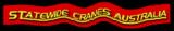 Statewide Cranes Australia