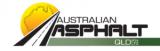 Australian Asphalt Pty Ltd