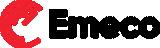 Emeco Group (QLD/NT)