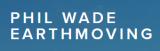 Phil Wade Earthmoving Pty Ltd