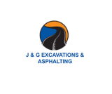 J&G Excavations & Asphalting
