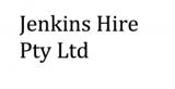 Jenkins Hire Pty Ltd