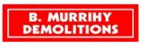 Murrihy Demolitions